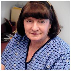Kathie Conner